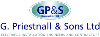 Priestnall & Sons Ltd